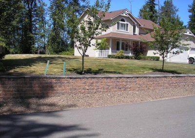 Kirkland-Landscape-Maintenance