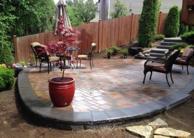 Kirkland-Patio-Design