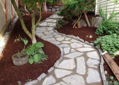 Kirkland-garden-landscape-design