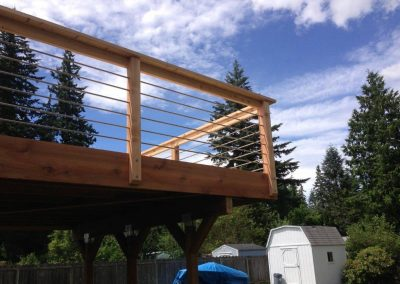 Kirkland-porch-installation