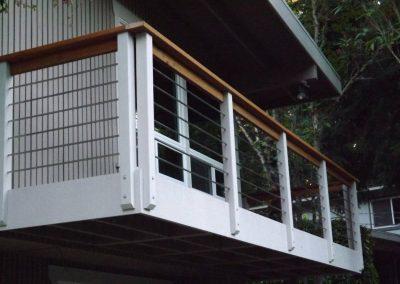 Redmond-porch-installation