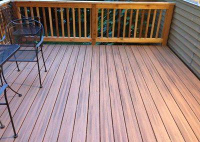 Woodinville-Porch-Installation