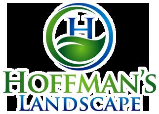 Hoffman's Landscape